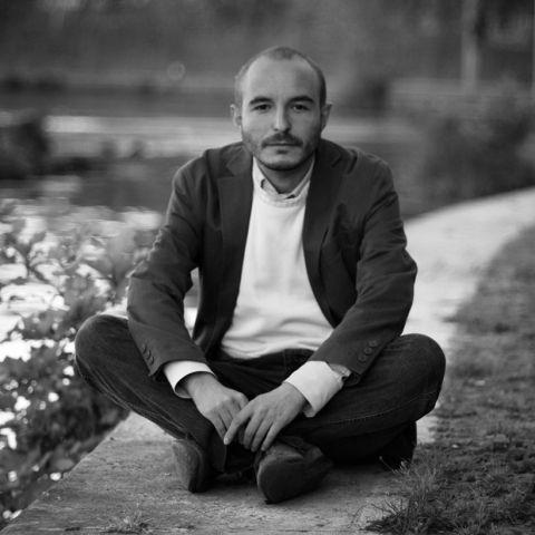 Avatar di Luciano Canova
