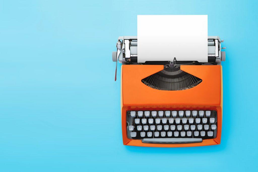 5 scrittrici che dovresti assolutamente conoscere