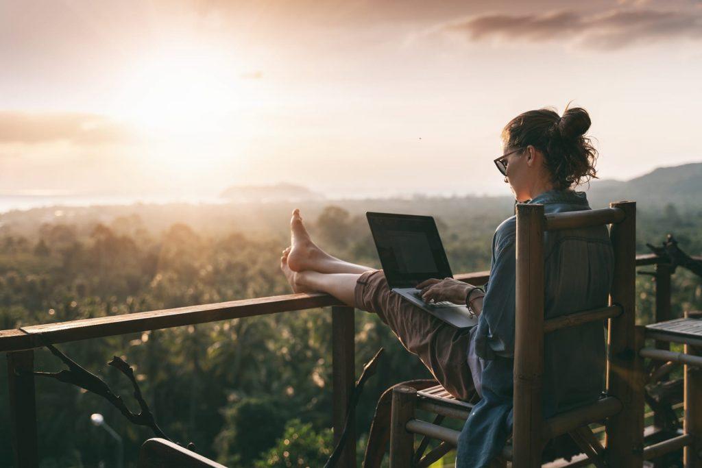 5 cose che non possono mancare nell'ufficio smart