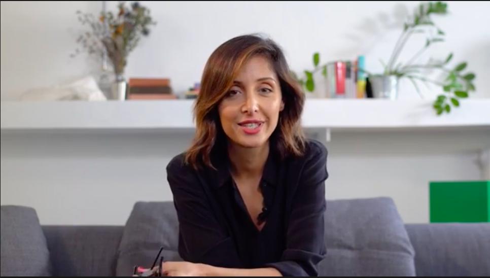 Pagine d'Italia – Annalisa De Simone racconta L'Aquila del terremoto