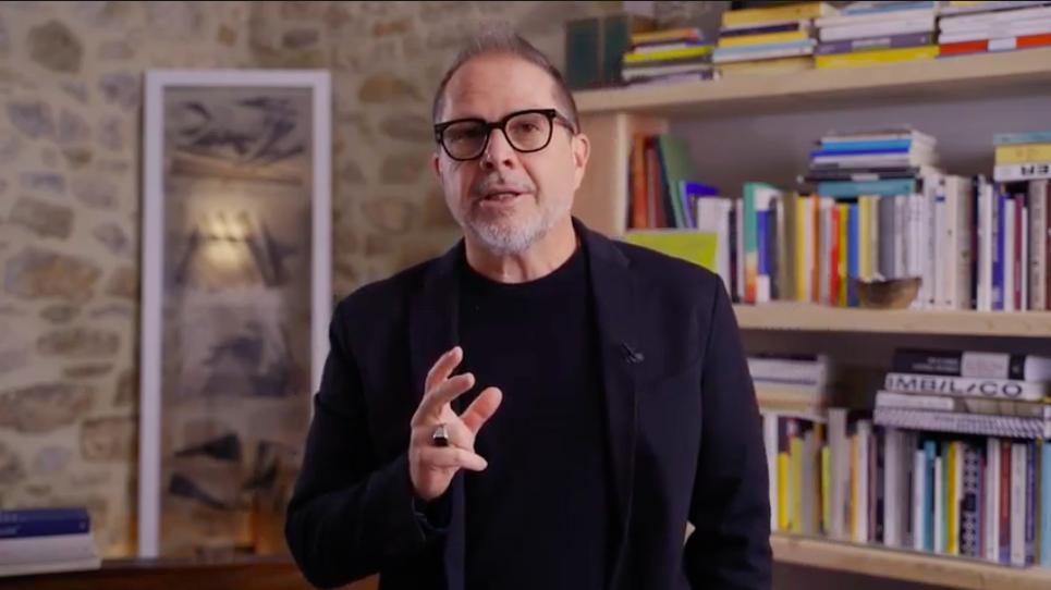 Pensieri d'arte – Josef Albers e le interazioni tra forme e colori