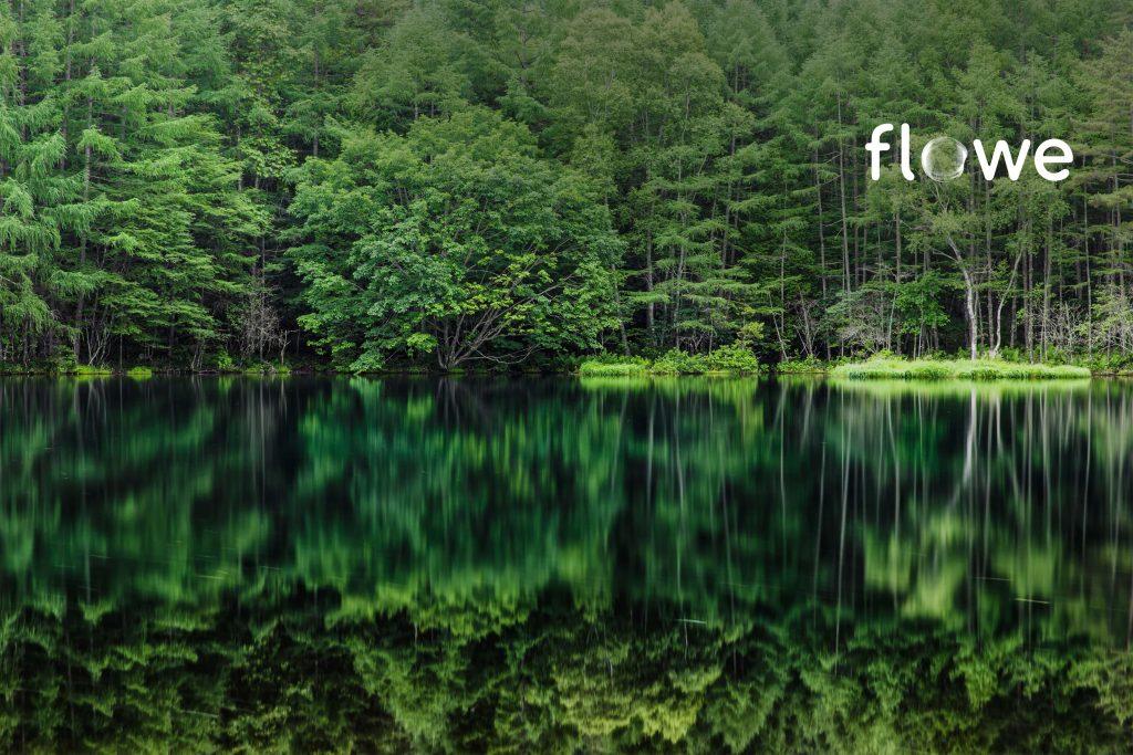 Flowe, un mondo migliore è possibile (grazie alla finanza)!