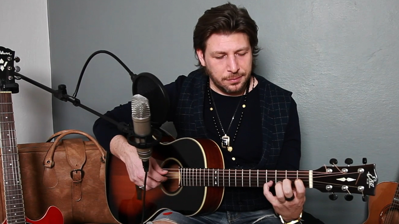 Note d'Italia – Daniele Stefani racconta l'intramontabile carriera di Ornella Vanoni
