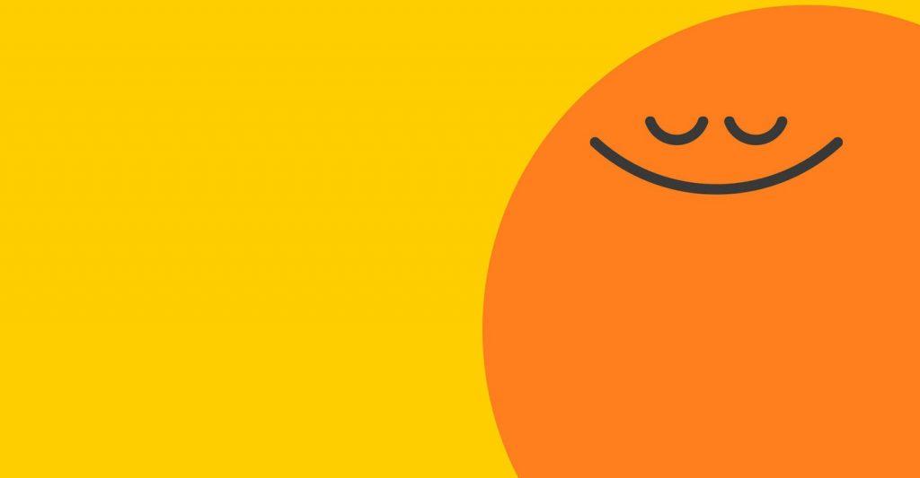 Headspace Guide to Meditation, la nuova serie TV Netflix per il benessere della società