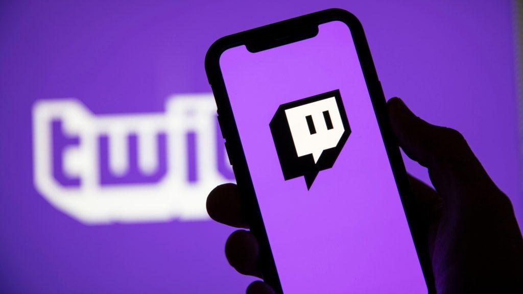 Twitch: cos'è, come funziona, come ci si guadagna