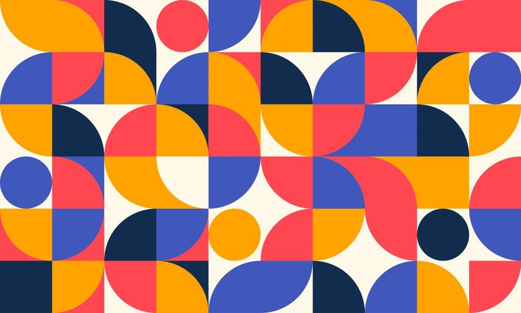 Un nuovo Bauhaus per la rinascita europea
