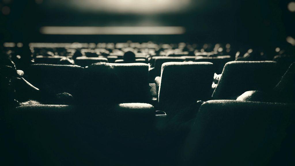 Il cinema in grande e in piccolo