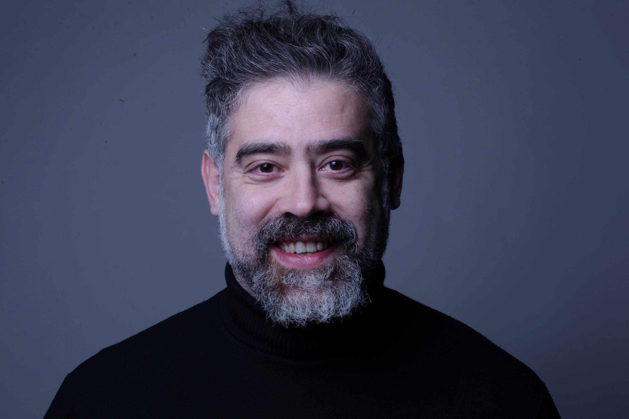 Avatar di Emilio Cozzi