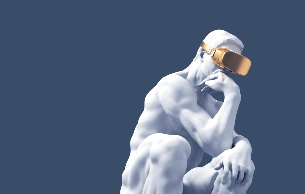 I musei italiani e la sfida del digitale