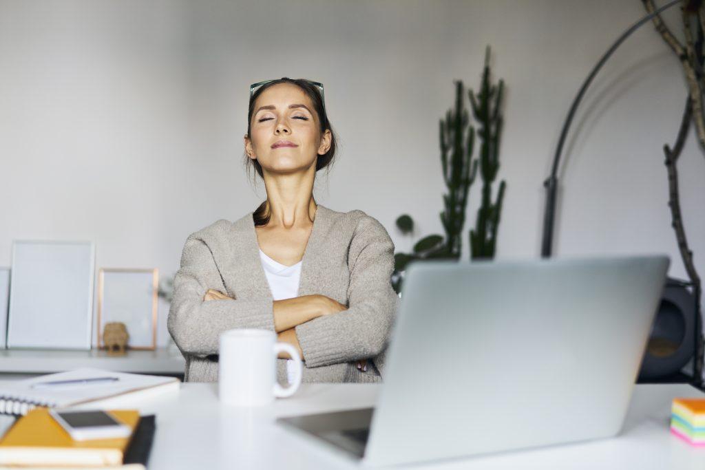 Quanto vale una pausa?