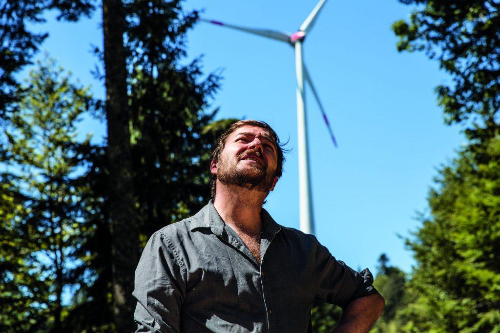 We The Power, le comunità glocal che salvano il pianeta con le rinnovabili