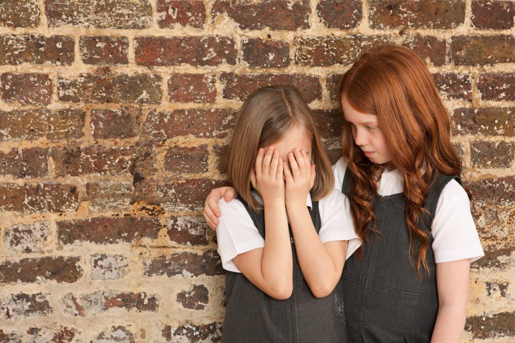 In Danimarca l'empatia si impara a scuola