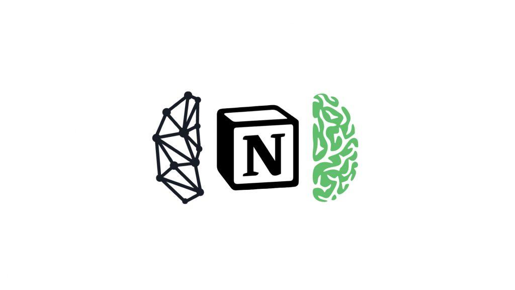 Notion, un'agendina digitale per organizzare la propria vita