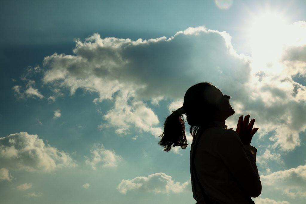 Felicità fa rima con vulnerabilità