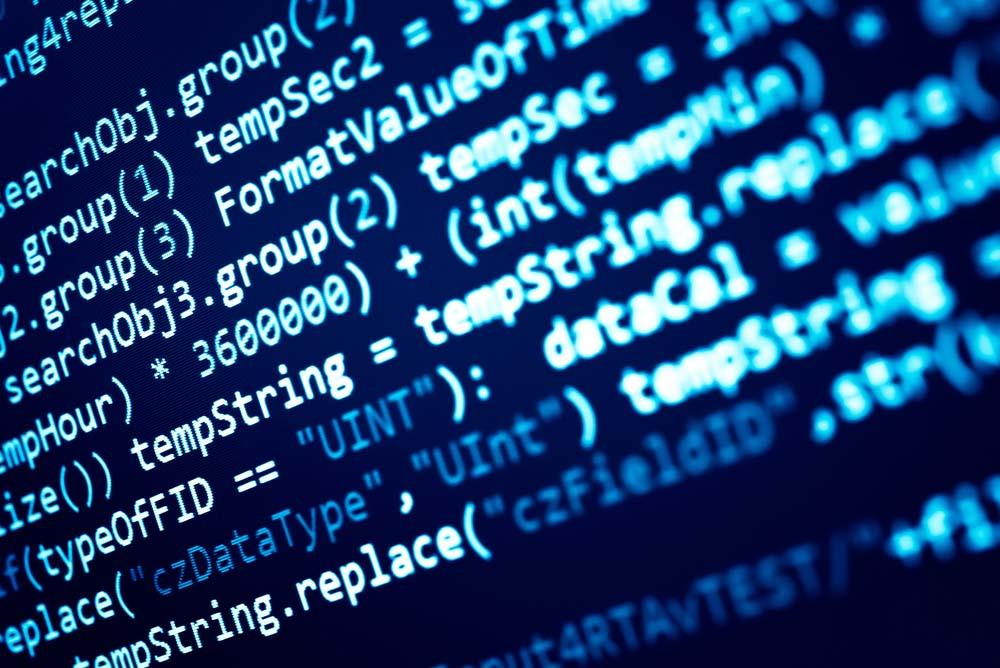 Un algoritmo per misurare la sostenibilità delle aziende