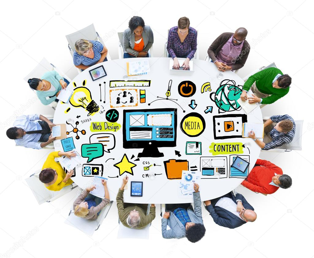 """""""Per innovare … ci vuole un tavolo"""""""