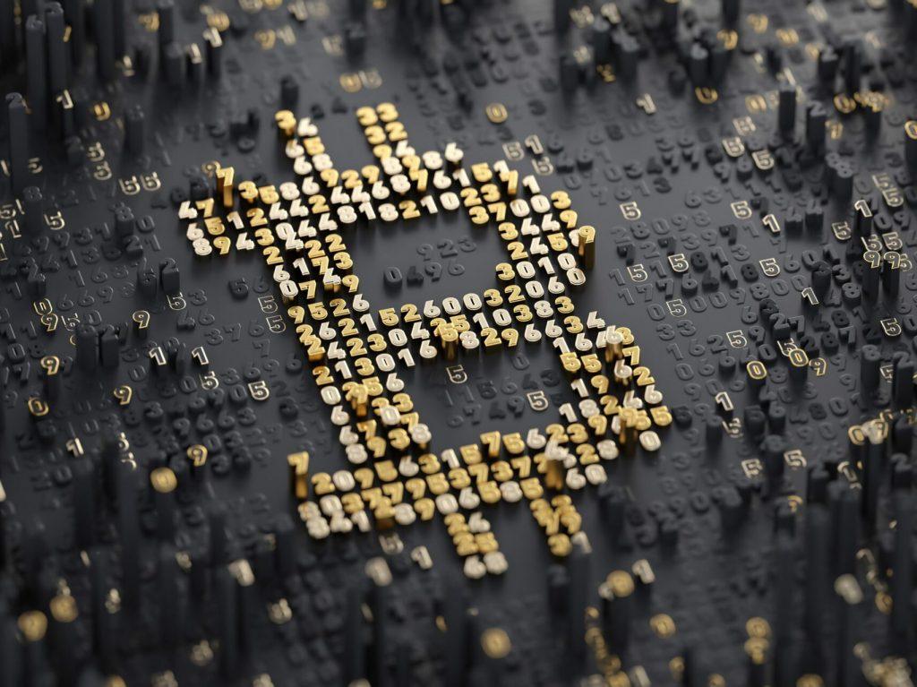 Bitcoin o bitcoin?