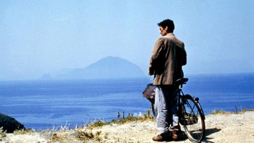 Il cinema e il viaggio tra (settima) arte e turismo