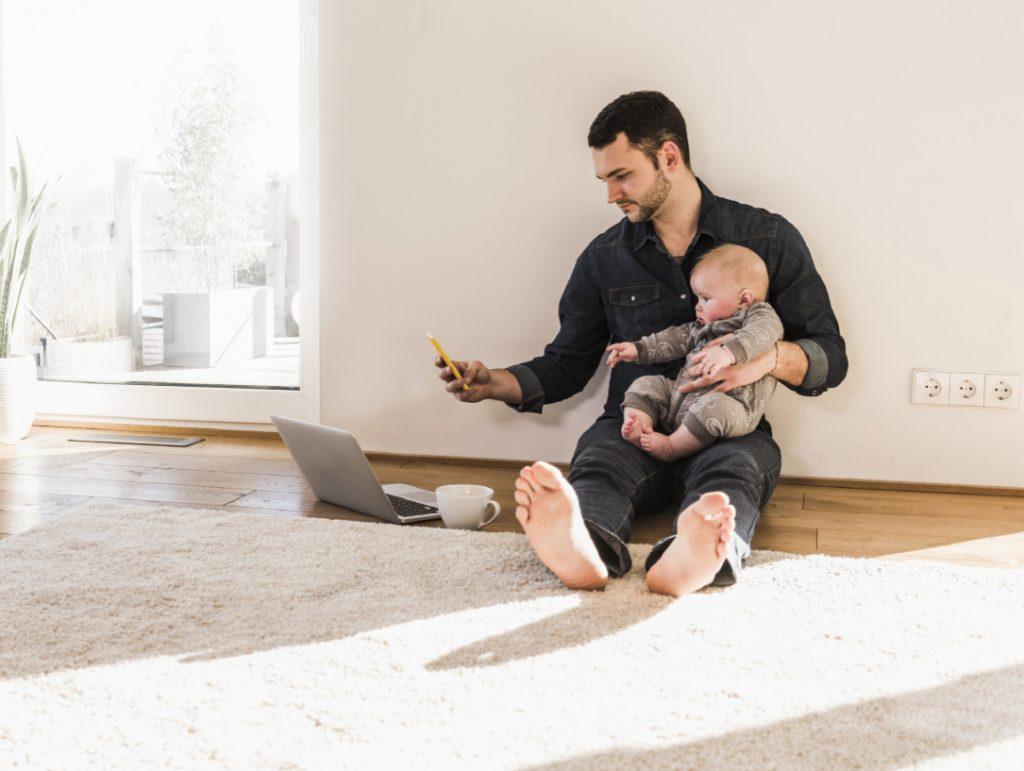 Lavoro e vita privata: trovare un equilibrio grazie all'Intelligenza Emotiva