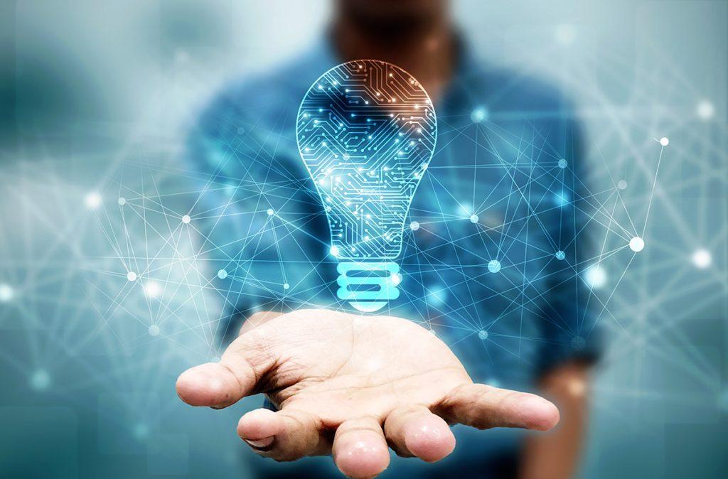 Promuovere l'innovazione sostenibile