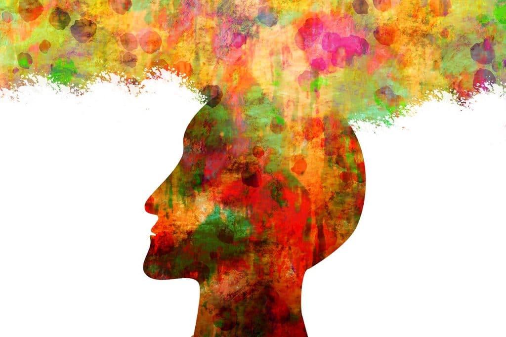 Come funziona la nostra mente