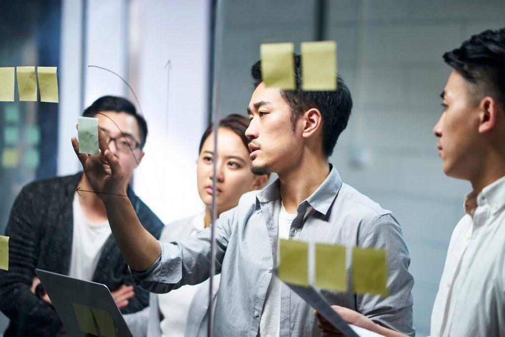 """Il modello di Haier: """"RenDanHeYi"""" per un nuovo umanesimo organizzativo e per disegnare il nostro futuro del lavoro"""