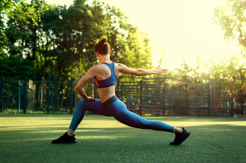 Praticare sport fa bene anche al tuo lavoro
