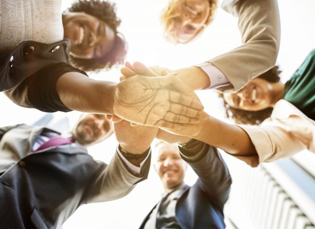 Stakeholder: chi sono e perché sono importanti