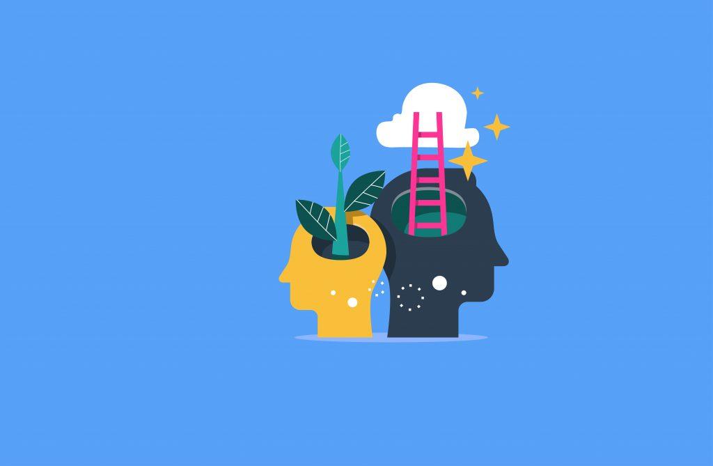 Sviluppo personale: ecco come misurare la tua crescita